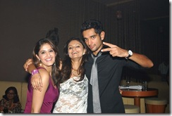 dimpy-ganguly-private-party-leaked-pictures-6