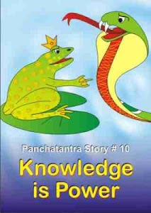 Panchatantra Stories For Kids screenshot 3