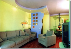 interior_0156