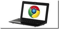 chrome-netbook3