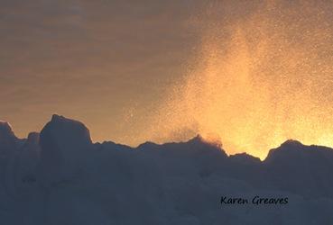 gold_snow_0928