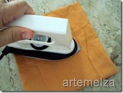 artemelza - bolsa japonesa