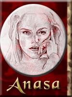anasasblog