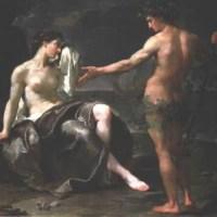 Piantato in Asso: le origini del Mito