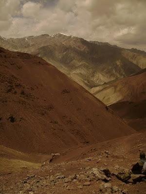 Infinito tibetano