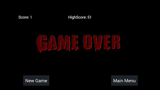 Rage Mage screenshot 4