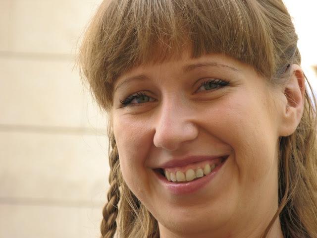 Daniela Malec