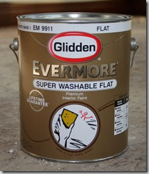 Washable Flat Paint Interior Painting Tips By Jack Pauhl
