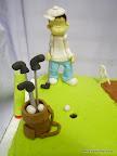 torta_golf