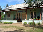 The Best Homestay ever!!