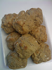 Stormy Seas Stout Muffins