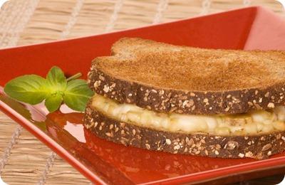 gourmetidos.com.br