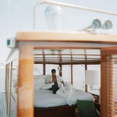 variety-beds-05_resize