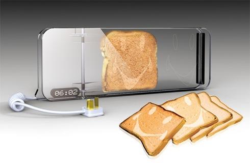 10 Unusual Kitchen Appliances 01