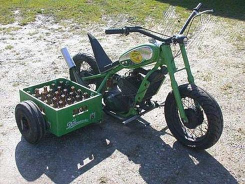 beer-bike-03
