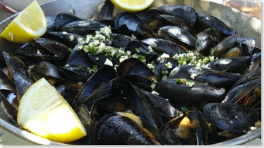 mussels4_1_1