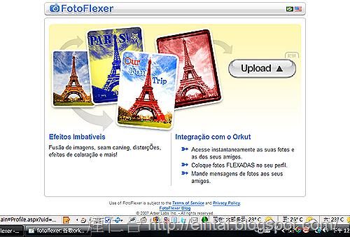 fotoflexer5