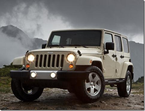 jeep-wrangler1100