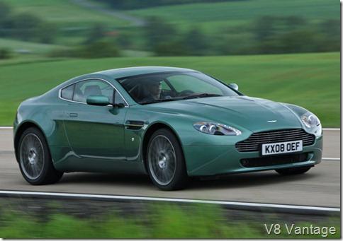 Aston_Martin-V8_Vantage_2009_800x600_wallpaper_09