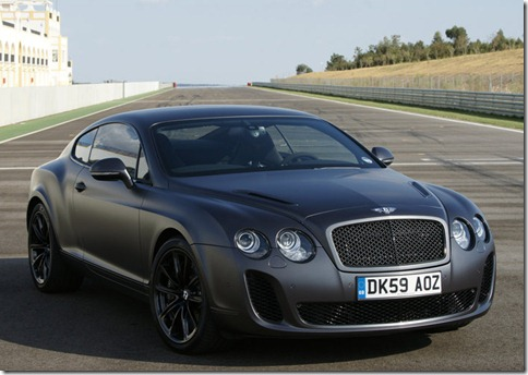 Bentley-Continental_Supersports_2010_800x600_wallpaper_08