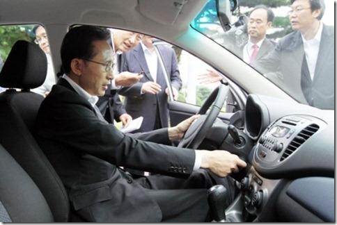 Hyundai blueon i10 (3)