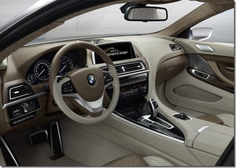 BMW-6-Series_Coupe_Concept_2010_Paris (3)