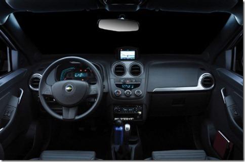 Nova Chevrolet Montana 2011 (10)