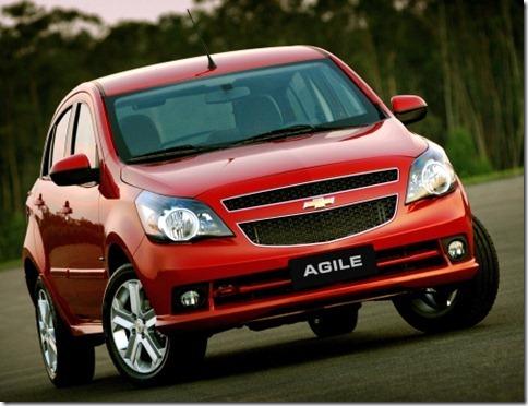 Chevrolet-Agile-2009-2011-recall