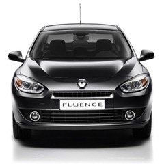 Renault-Fluence_2010_800x600_wallpaper_05