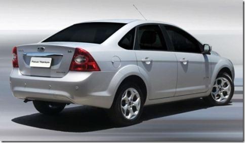 Ford edge titanium salão 2010 (4)