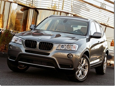 BMW-X3_xDrive20d_2011_800x600_wallpaper_01