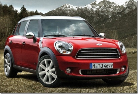 Mini-Countryman_2011_1600x1200_wallpaper_03
