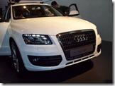 Audi-Salão do Automóvel (13)