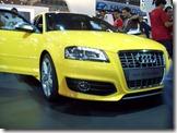Audi-Salão do Automóvel (30)