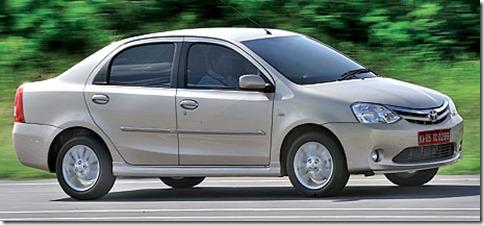 Toyota Etios Brasil-India lançamento oficial  (3)