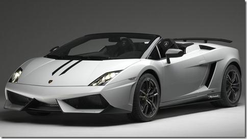 Lamborghini-Gallardo_LP570-4_Spyder_Performante_2011_800x600_wallpaper_01