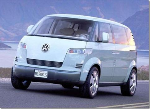 Volkswagen-Microbus_Concept_2001_800x600_wallpaper_04