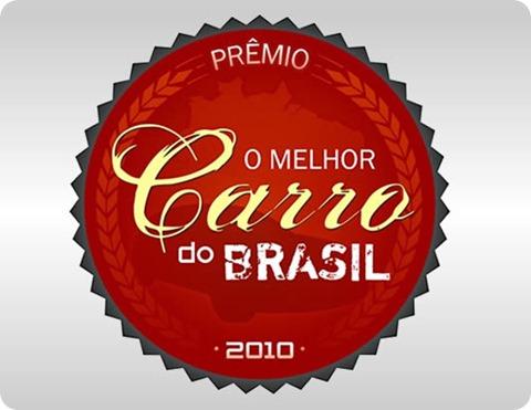 premio-o-melhor-carro-do-brasil