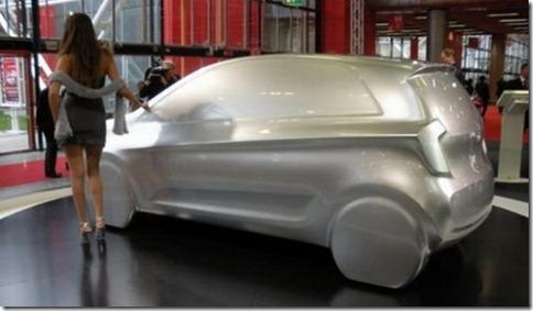 Kia-Picanto-2011.3-560x326