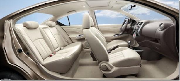 Nissan Sunny 2011 guangzhou (4)