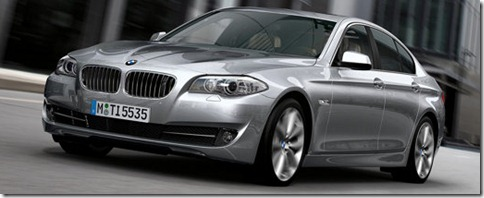 BMW-5-Series_2011_800x600_wallpaper_03