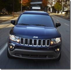 jeep-compass03
