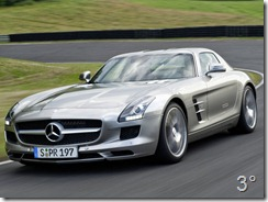 Mercedes-Benz-SLS_AMG_2011_800x600_wallpaper_07