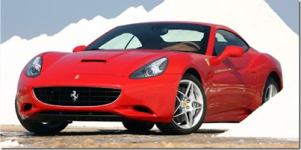 2009-ferrari-california-production-red1