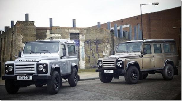 Land_Rover-Defender_X-Tech_2011_1600x1200_wallpaper_03