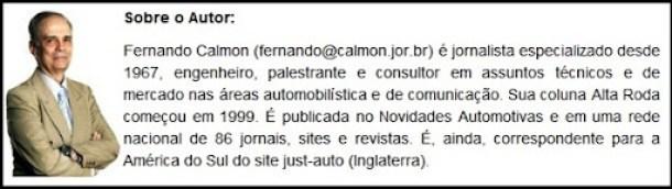 fscalmon[2]