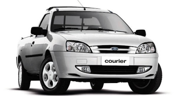 courier-1