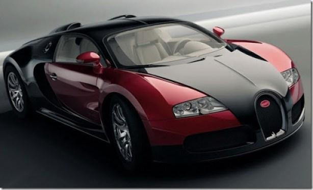 bugatti_veyron_ext_01