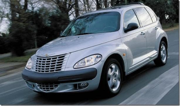 Chrysler-PT_Cruiser_2001_800x600_wallpaper_04