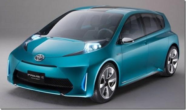 Toyota-Prius_C_Concept_2011_800x600_wallpaper_03